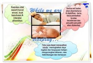 while_sleeping2